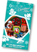 2014_HOLIDAY_catalog_btn.png