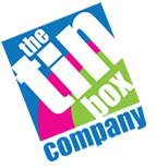 ' ' from the web at 'https://www.tinboxco.com/files/6014/5801/0306/TinBoxCo-logo_145a.png'
